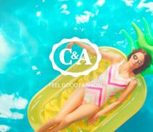 C&A Summer