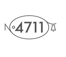 4711 | I feel nouveau