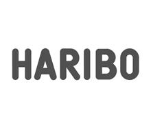 Haribo | Phantasia