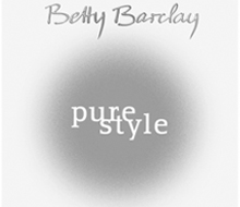 Betty Barclay | pure style