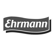 Ehrmann | Almighurt