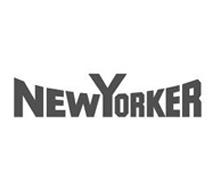New Yorker Fragrances