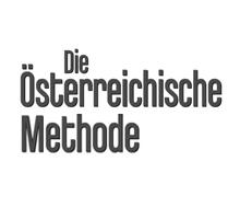 Die Österreichische Methode | Kinospielfilm