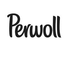 Perwoll | Hautnah